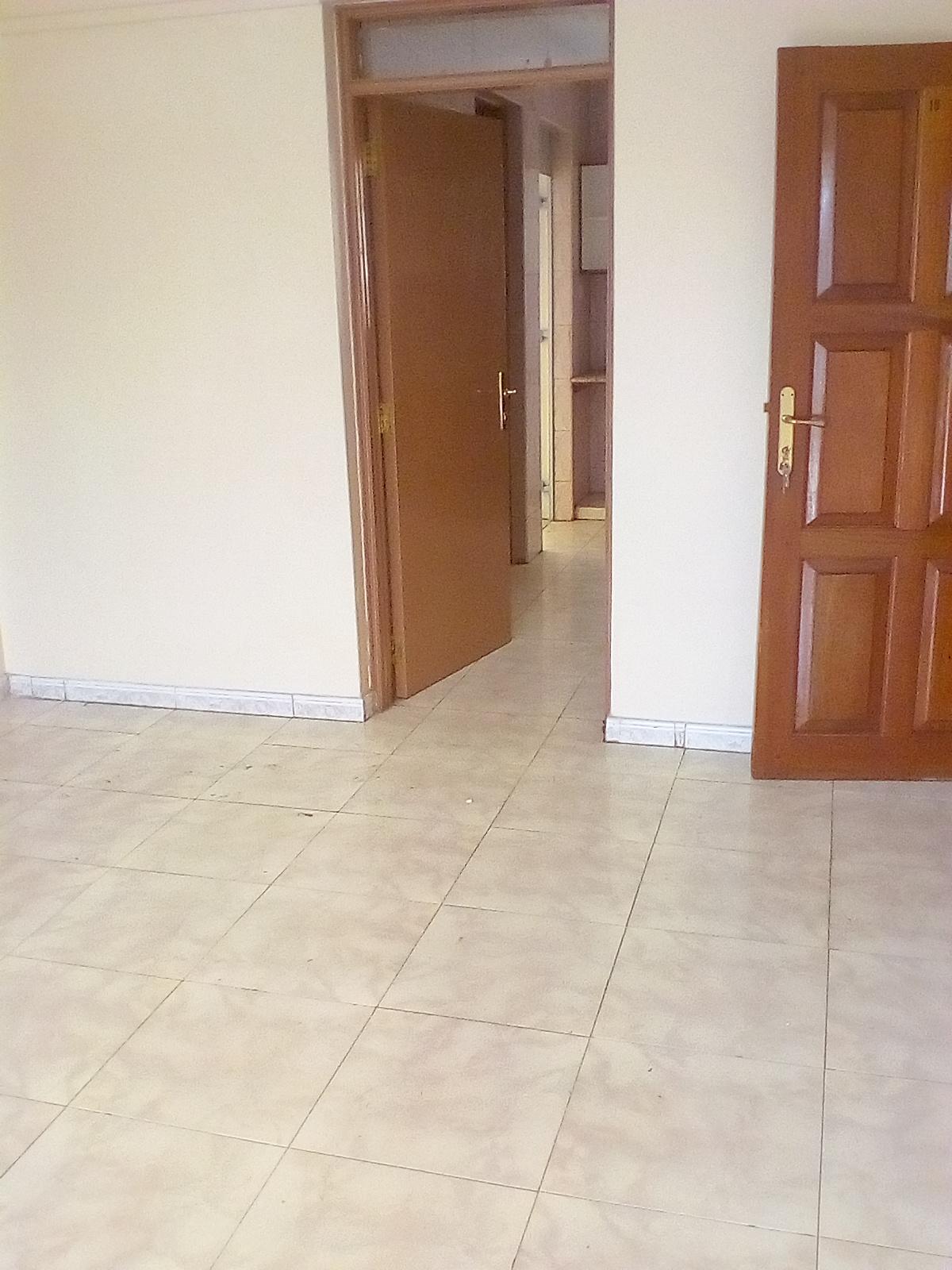 2 Bedrooms In Westlands