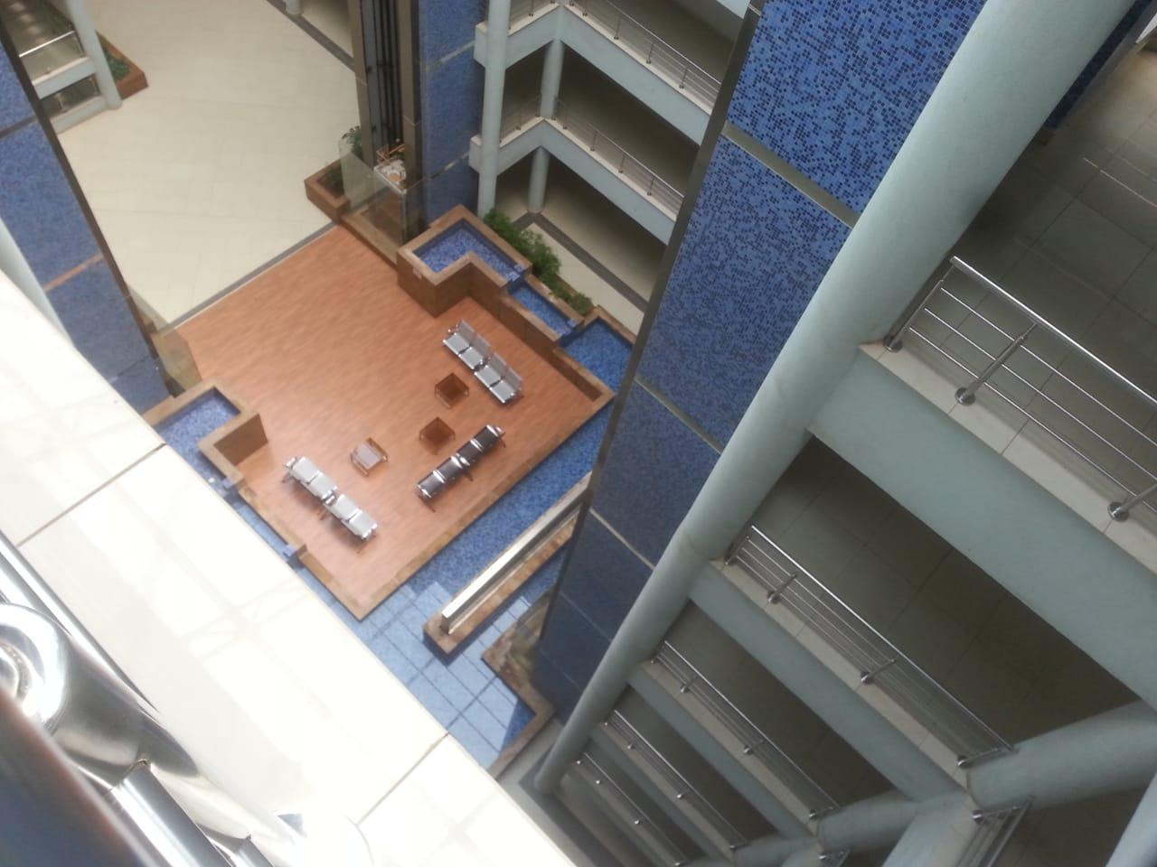 2 bedroom apartment for rental in kileleshw