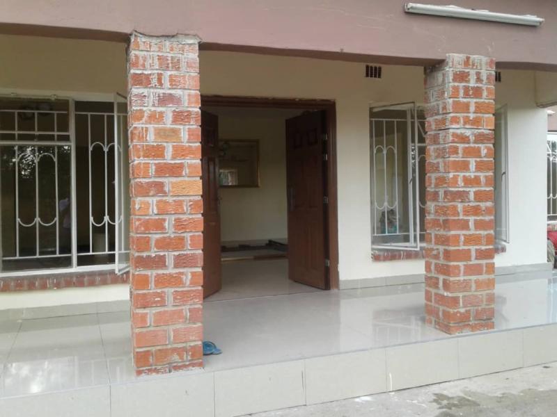 3 bed House - Ndeke meanwood