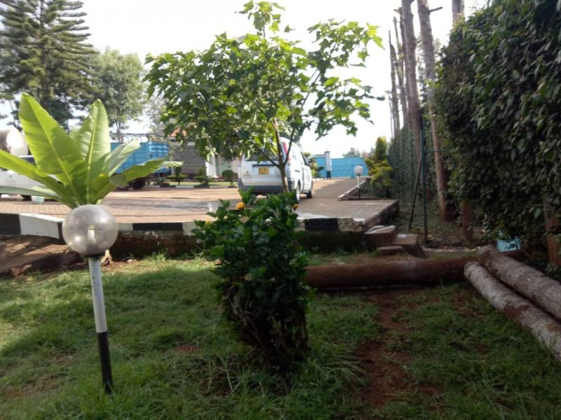 PRIME PROPERTY FOR SALE IN NGONG, UPPER MATASIA