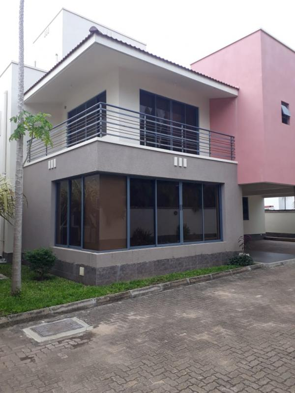 TO LET 4 BEDROOMS EXECUTIVE MAISONETTE NYALI BEACH ROAD
