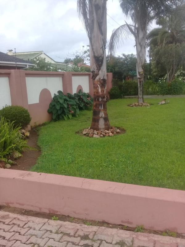 3 Bed House for Sale in Zimre Park
