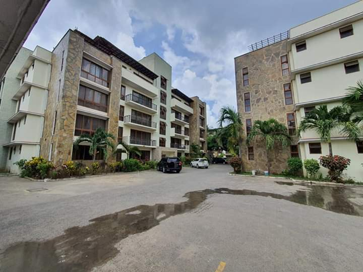 LUXURIOUS  3 Bedroom Apartment for sale in old nyali