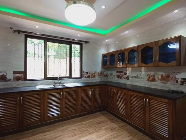 Beautiful 4  bedroom massionate  for sale in nyali greenwood drive