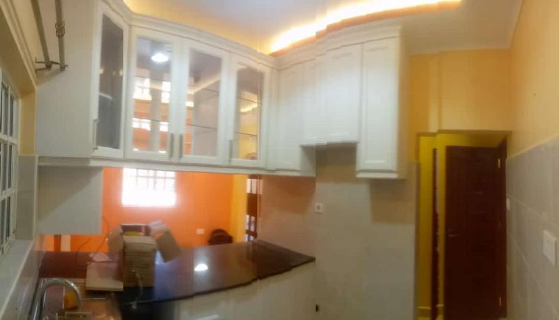 3 bedroom for sale in Kitengela