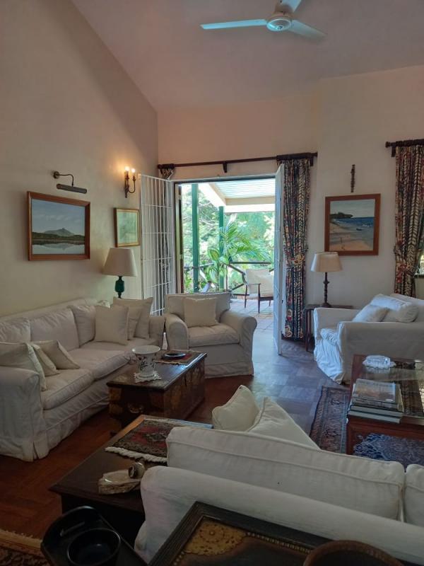 For sale 4 bedrooms executive massionate kilifi bofa on 2 acre land