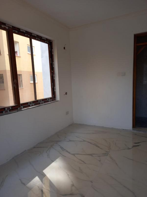 For sale 3 bedrooms upcoming apartments nyali