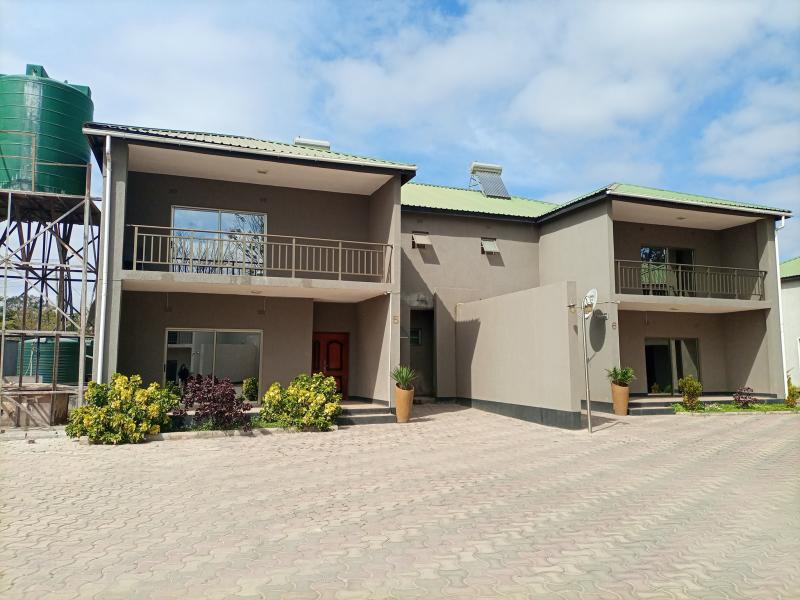BEAUTIFUL 3 BEDROOMS MSC FULLY FURNISHED APARTMENT IN MASS MEDIA