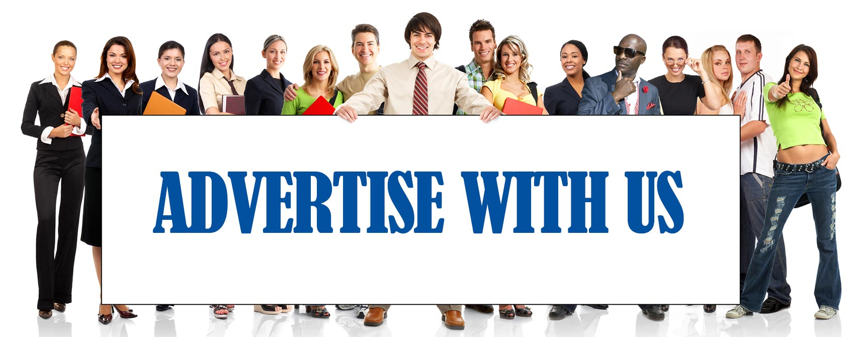 advertise with us and reach customers via propertyend